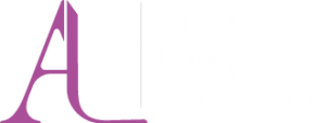 Arab Lawyers