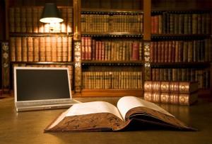 أهمية الثقافة القانونية