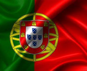 الاقامة الذهبية في البرتغال