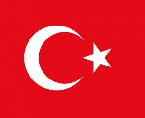 خدمات قانونية في تركيا